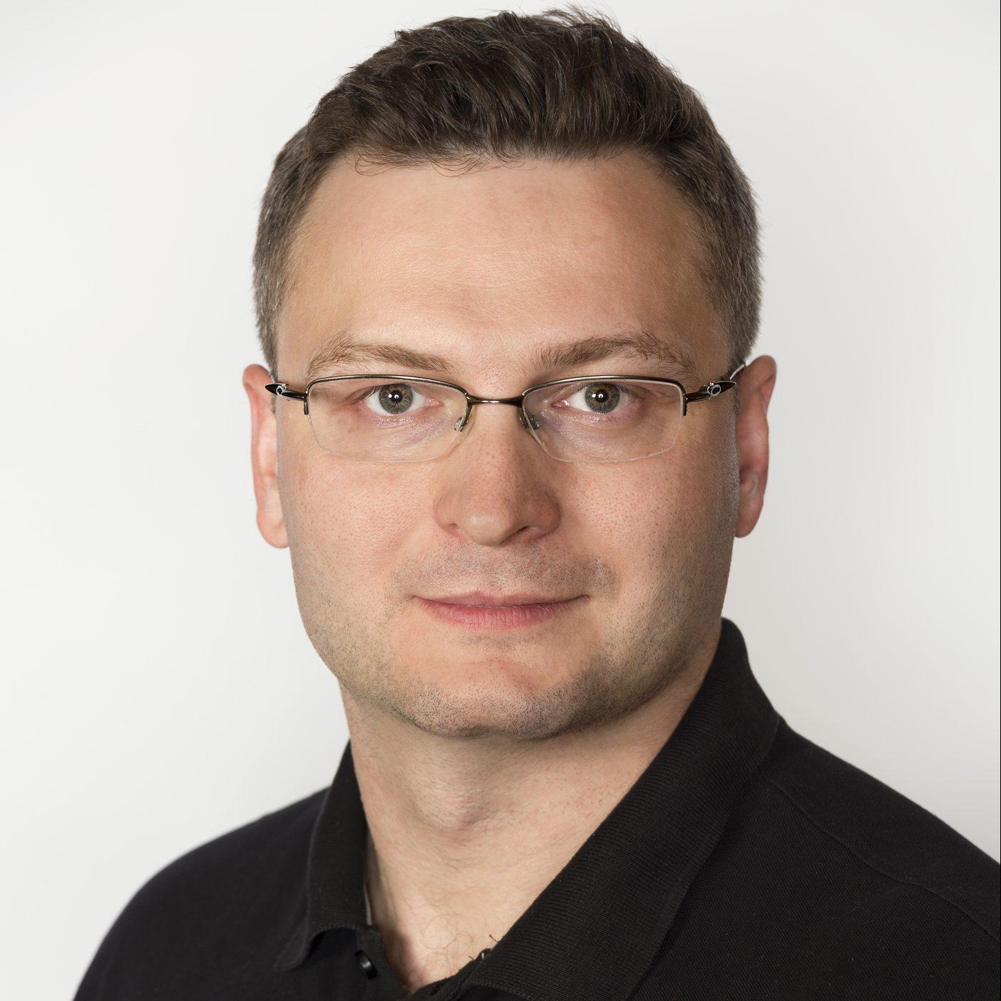 Vladimir Lounegov