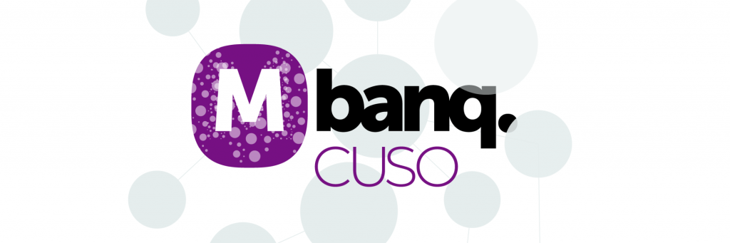 Mbanq announces the formation of Mbanq CUSO